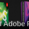 20 Years of Adobe Photoshop