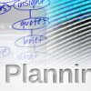 A Comprehensive Website Planning Guide
