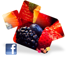 facebook perth web design