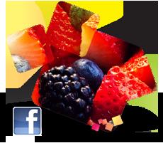 facebook perth web design