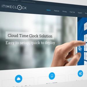itimeclock
