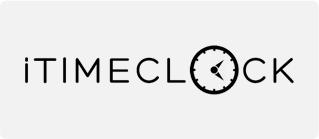 itimeclock-logo