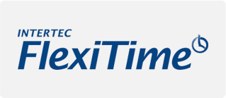 flexitime-logo